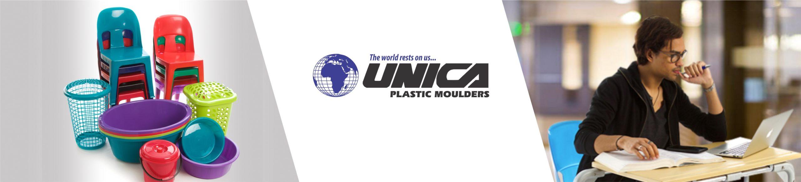 Unica Plastics