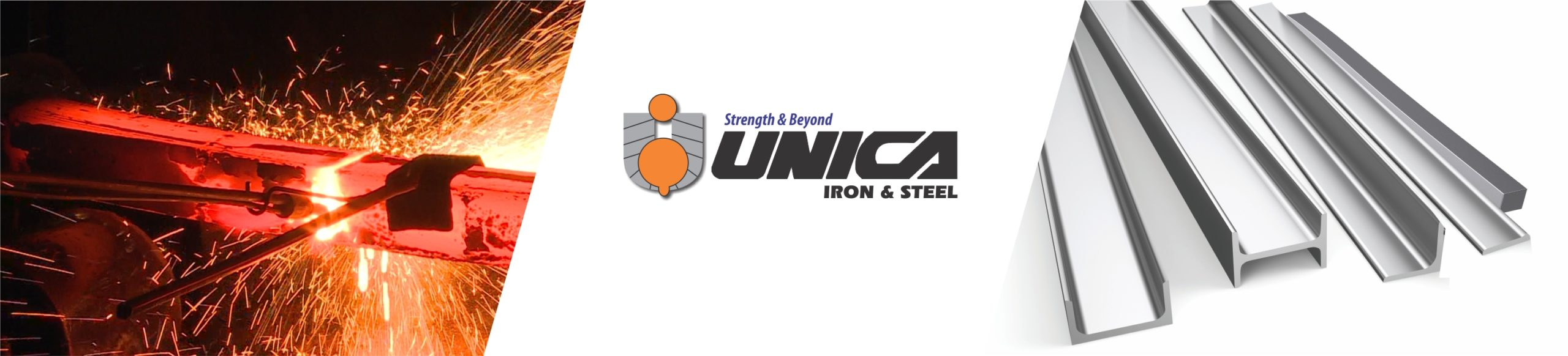 Unica Iron and Steel
