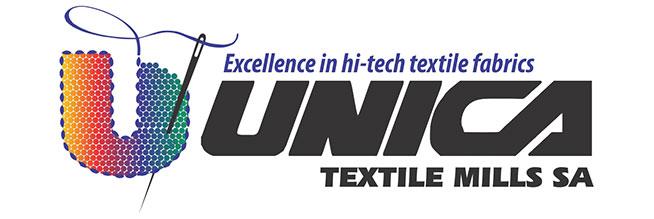UNICA Textiles
